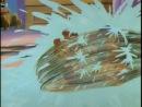 Чип и Дейл спешат на помощь 2 сезон 37 серия. Эффект масштаба / Out of Scale
