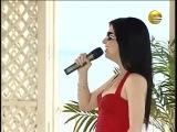Абхазская песня