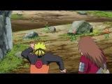 Naruto/ Наруто 2 сезон 224 серия[Озвучка NIKITOS]