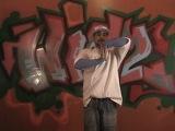 Танцы хип хоп бесплатное обучение — часть I [video-dance.ru] № 3