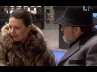 Gimines 1 sezonas 12 serija www.Online-Tv.Lt