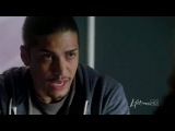 Защитница / The Protector 1 сезон 2 серия