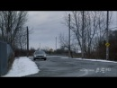 Короли побега (2011) 1 сезон \ 8 серия