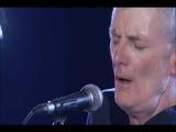 Van der Graaf Generator - Childlike Faith in Childhood's End (Live Metropolis Studios 18.12.2010)