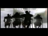 Apocalyptica vs Triplex - Бой с тенью