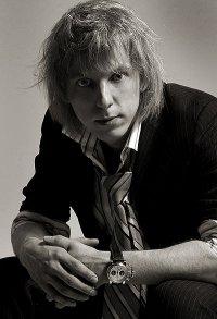 Василь Васильев, 17 июня 1980, Санкт-Петербург, id10940838
