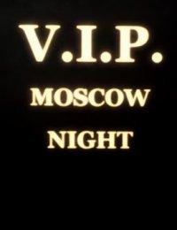 Ефим Малкаров, 12 мая , Москва, id12251207