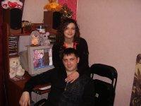 Александр Сухомлин, 27 октября 1973, Харьков, id12373191