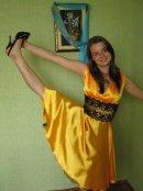 Катюша Биднярская фото #26