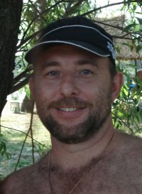 Андрей Дехтярь, 6 августа 1990, Одесса, id13435361