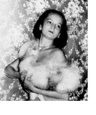 Елена Урсова, 13 мая 1991, Москва, id15109548