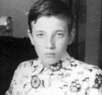 Аркадий Павлов