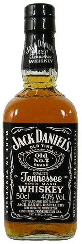Whiskey Jack Daniels, 15 июля 1986, Череповец, id21674745