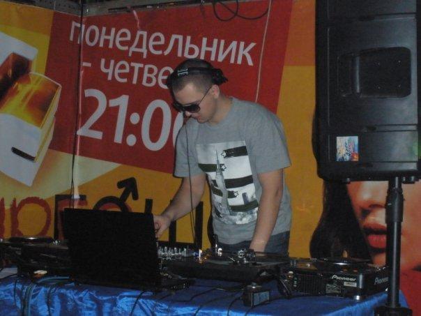 http://cs1349.vkontakte.ru/u2614795/98653345/x_8f4fdd9e.jpg