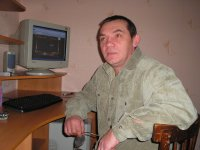 Александр Кошляков, 12 марта 1989, Нижний Новгород, id29211764