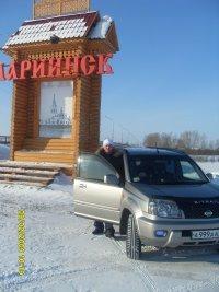Михаил Левенец, 10 апреля , Вологда, id31052909