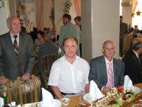Николай Сладков, 26 сентября , Москва, id33561470
