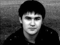 Женя Горелый, 13 октября 1991, Донецк, id7367979