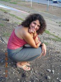 Эльмира Агаева, 3 июля 1985, Уфа, id7945848