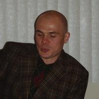 Акман Дайнис