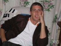 Ronald Strods, 14 сентября 1982, Екатеринбург, id22748759