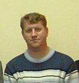 Иван Лошманов