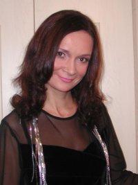 Ирина Ивличева