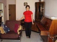 Евгения Озерянская, 23 декабря 1993, Жуковский, id6629518