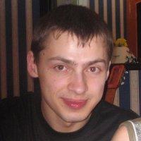 Денис Чистяков, Пенза
