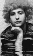 Михаил Кудлюк