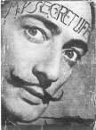 Надежда Бутова, 7 сентября 1983, Самара, id10844902