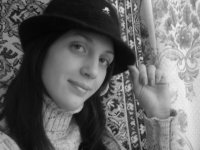 Людмила Руденко, 17 июля , Одесса, id11259047