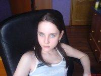 Аня Штенгелова