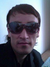 Эльдар Гиздулин, Маргилан