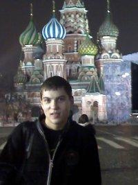Анатолий Tolik, 17 мая , Винница, id11940677