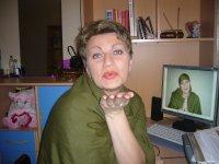 Елена Задорожная, 27 марта , Гомель, id12142827