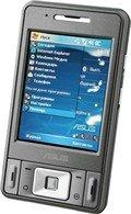 PDA Soft Developer MistySoft