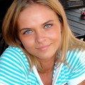 Аня Щепихина, 25 апреля 1990, Яхрома, id13035858