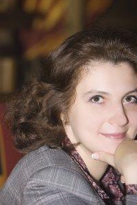 Елена Луконина, 10 июня , Москва, id14767083