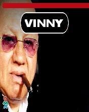 Винни Синистра