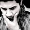 Emran Malik