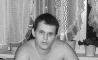 Антон Кахтаев, 24 января 1984, Волгоград, id22500336
