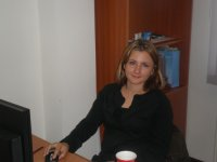 Надежда Шабанова, 22 октября 1993, Нижний Новгород, id23398698