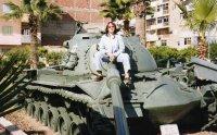 Елена Нестерова, 2 июня 1985, Москва, id30836286