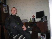 Вадим Кошонько, 2 марта , Хмельницкий, id32620550