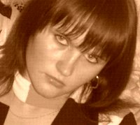 Nancy Mina, 9 ноября , Дымер, id33924020