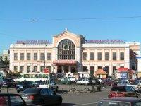 Мы, авторы этого проекта, очень рады, приветствовать Вас на нашем сайте о Савёловской железнодорожной ветке и городах...