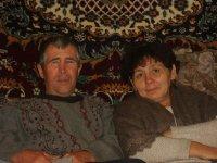 Идьдар Тимербулатов, Тахиаташ
