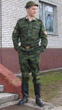 Иван Владимир, 14 апреля 1991, Тернополь, id20567998
