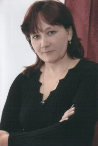 Лиля Шипилова, 6 марта 1971, Санкт-Петербург, id21243163